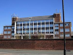 South Atlantic Building, Birkenhead.JPG
