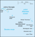 South Georgia and South Sandwich Islands-sl.png