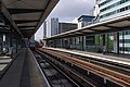 South Quay DLR station MMB 12 137.jpg