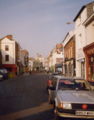 South Street, Chichester - scan01.png