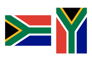 South africa flag horizontal and vertical.png