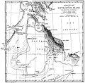 Southampton Island map, 1910, BAGS.jpg