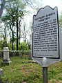 Southern-Shreve Family Graveyard - panoramio.jpg