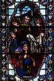 Southwark Cathedral stained glass windows 01082013 54.jpg
