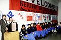 Soviet-American Bering Bridge Expedition.JPEG