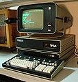 Soviet computer DVK-2.JPG