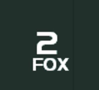 Nellie Fox - Image: Sox Retired 02