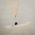 Soyuz TMA-08M landing (02).jpg