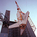 Space Shuttle Pathfinder 1977 commons cropped.jpg