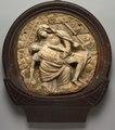 Spain, 16th century - Pieta - 1915.3 - Cleveland Museum of Art.tif
