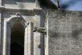 Spain.Girona.Catedral.Atras.Detalle.6.jpeg
