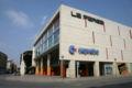 Spain.Hospitalet.Centre.La.Farga.01.jpeg