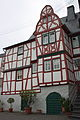 Spay Fachwerkhaus 83.JPG