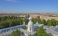 Spb June 2012 Views from Smolny Bell towers 03.jpg