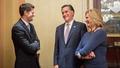 Speaker Ryan with Governor & Ann Romney.tif
