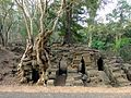 Spean Thma Angkor1328.jpg