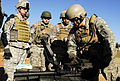 Special Forces Basic Combat Course - Support Heavy Range Class DVIDS232674.jpg