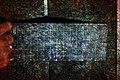 Speckles 5.jpg