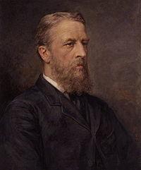 Spencer Compton Cavendish, 8th Duke of Devonshire by Julia Abercromby.jpg
