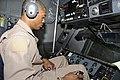 Spirit of Tuskegee DVIDS154387.jpg