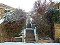 Spitzhaustreppe in Radebeul - panoramio.jpg
