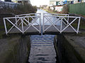 Split bridge Spon Lane top lock 2.jpg