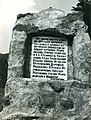 Spomenik na Stevanskim livadama.jpg