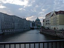 Spree River Berlin (4404).jpg