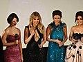 Spring Breakers cast (8487510140).jpg