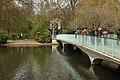 Spring in London (6967788582).jpg
