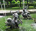 Springbrunnen am Friedensengel Muenchen-3.jpg