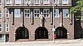 Sprinkenhof (Hamburg-Altstadt).Portal Johanniswall 4.29135.ajb.jpg