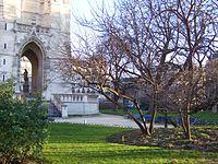 Square de la Tour-Saint-jacques.JPG