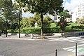 Square du Docteur-Grancher 4.JPG