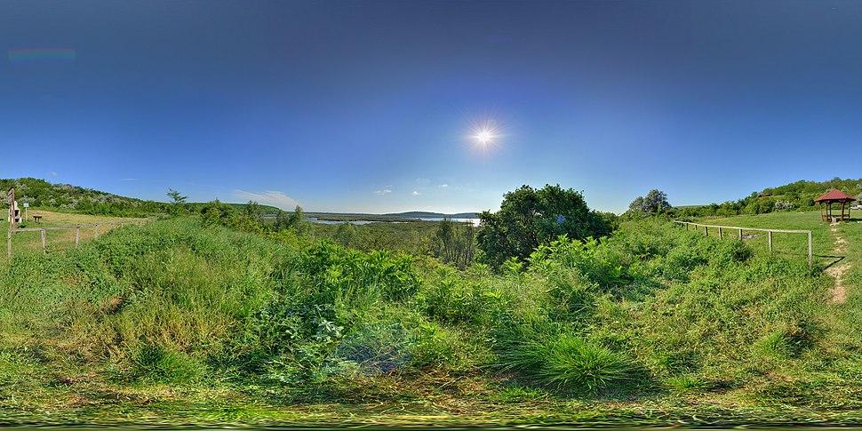 Srebarna Nature Reserve 02