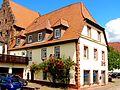 Städtel 17 (Erbach).jpg