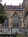 St-Servaasbasiliek, pandhof, noordelijke zijkapellen 08.jpg