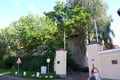 St.-Johannis-Kloster-6.png
