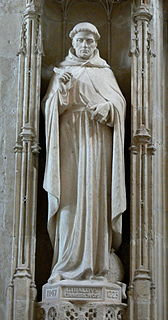 Gerald of Wales 12th and 13th-century Welsh clergyman, writer, and historian