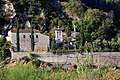 St.Thomas church Berat Albania 2018 1.jpg