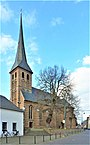 St. Alban (Liblar) (2).JPG