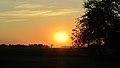 St. Andrews, Manitoba (480804) (9447920130).jpg