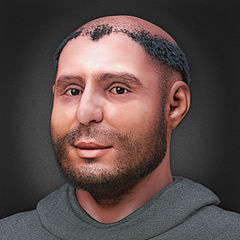 St. Anthony - facial reconstruction - for mobile and newspaper.jpg