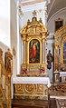 St. Antony - Urtijëi - 04.jpg
