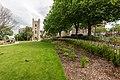 St. Audoen's Park in Dublin -154862 (48473010901).jpg