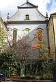 St. Augustinus-GD-West.JPG