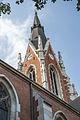 St. Elisabeth-Kirche (Wien-Wieden) (8).jpg