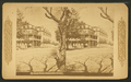 St. James Hotel, Jacksonville, Fla, from Robert N. Dennis collection of stereoscopic views 9.png