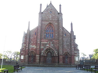 St. Magnus Cathedral 2.jpg