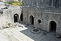 St. Nicholas Church, Demre 5509.jpg